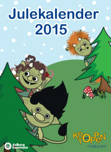 Download Julekalender 2015