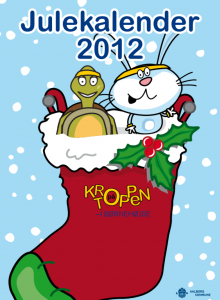 Download Julekalender 2012